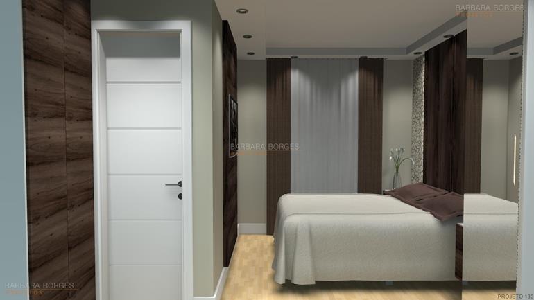 decoraçoes para quarto decoraçao quartos