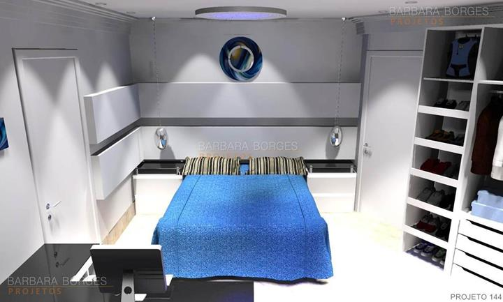 decoração espaço gourmet decoração quartos bebe