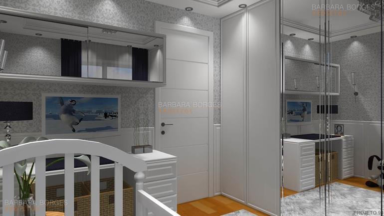 decoração quartos casal