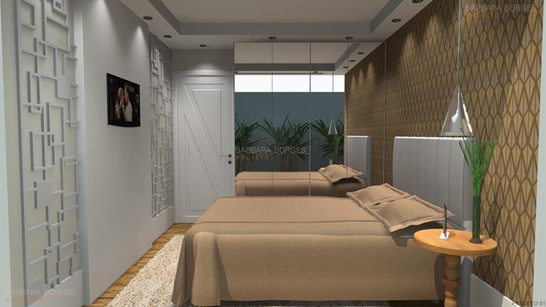 decoração de varanda gourmet decoração quartos casal