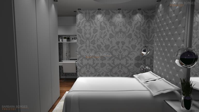 decorações para casa decoração quartos casal