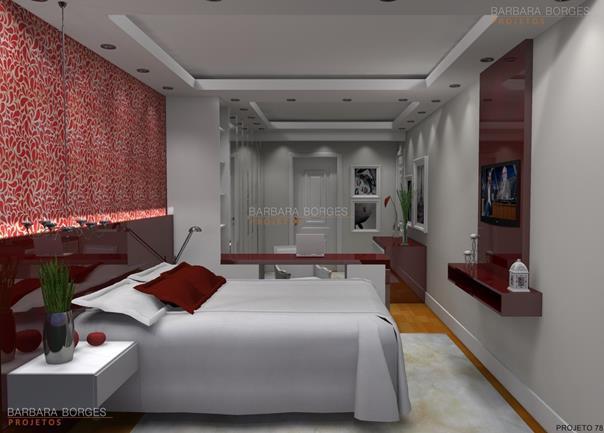decoração de paredes de sala decoração quartos femininos