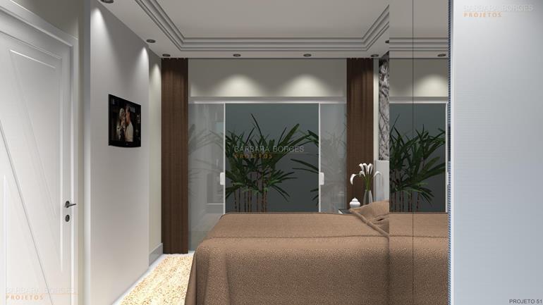 decoração do quarto decoração quartos femininos