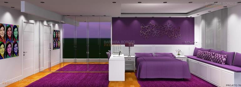 decoração de piscinas decoração quartos pequenos