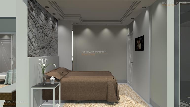 decoração espaço gourmet decoração quartos pequenos