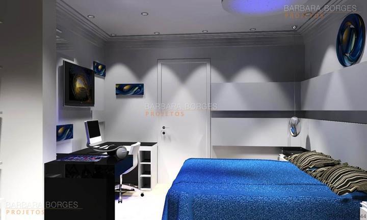 decoração para sala de tv decoração quartos pequenos