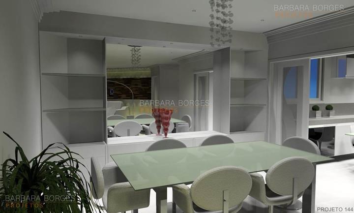 decoração para ambientes pequenos decoração sala