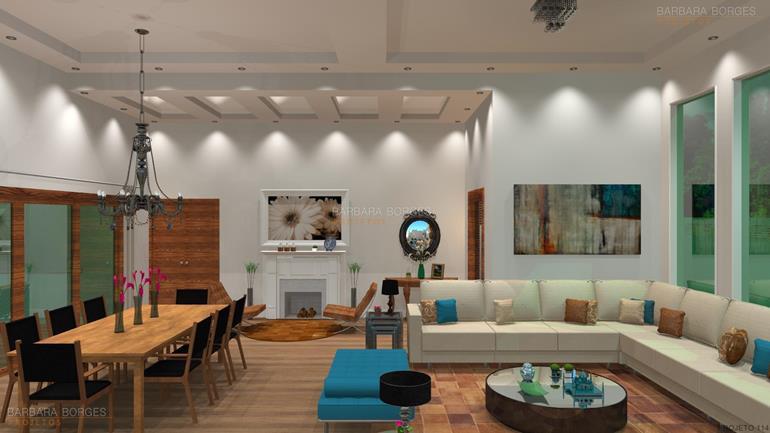 decorações para casa decoração sala