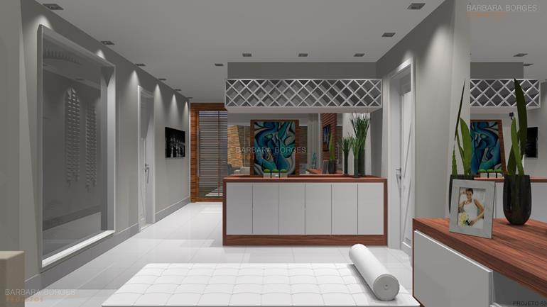 Projeto De Sala Pequena ~ projetodecoracaosalapequena2737salasjpg