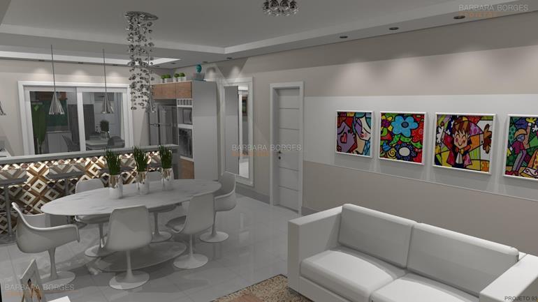 Kinect Em Sala Pequena ~ projetodecoracaosalapequena469salasjpg