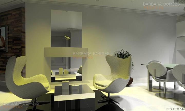 Projeto De Sala Pequena ~   Decoração Sala Tv  Decoração Salas  Decoração Salas Estar