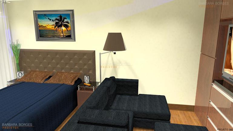 decorar a casa decoração sala tv