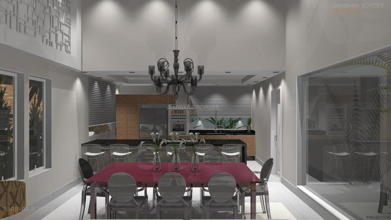 decoração para ambientes pequenos decoração salas