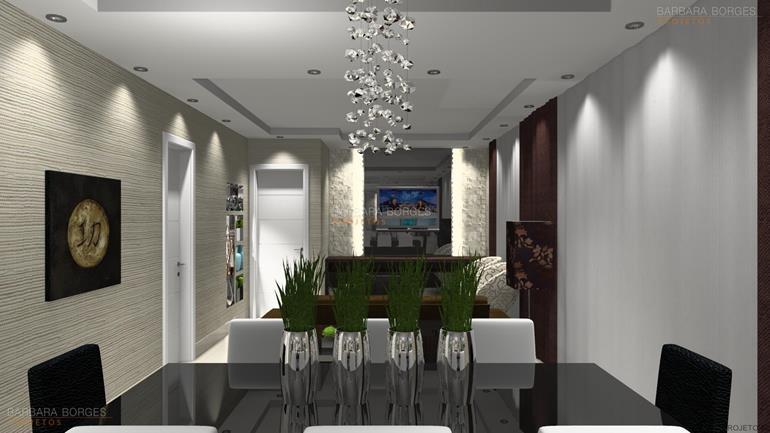 download sweet home 3d decoração salas estar