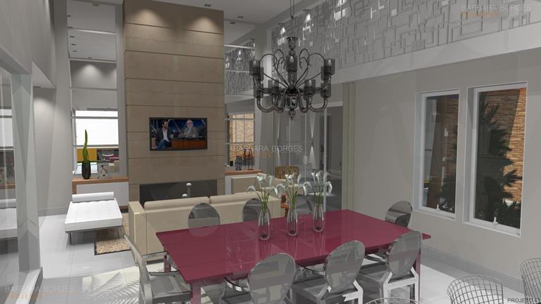 Projeto De Sala Pequena ~ decoração para sala de tv decoração salas pequenas