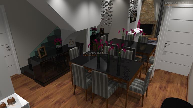 dormitorio casal completo decoração salas pequenas