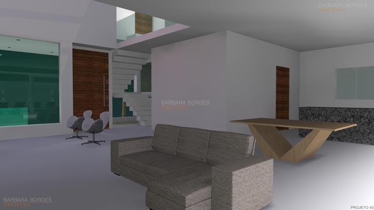 design de interiores online decoração varanda