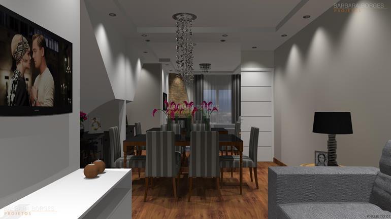 download sweet home 3d decoração varanda
