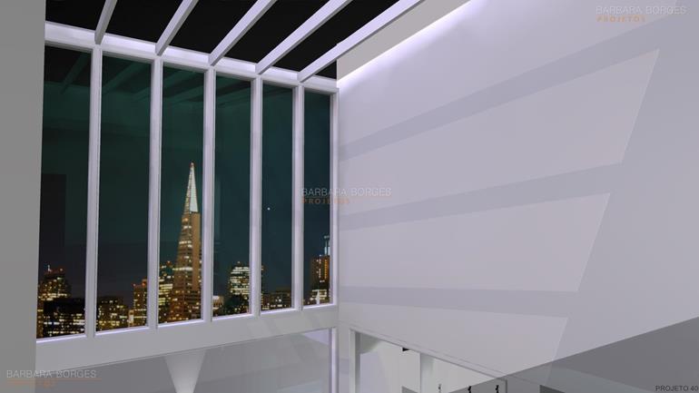 design de interiores rj decoração varandas