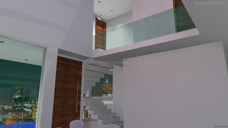 dicas de decoração de casas decoração varandas pequenas