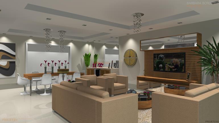 design de interiores online decorações casa