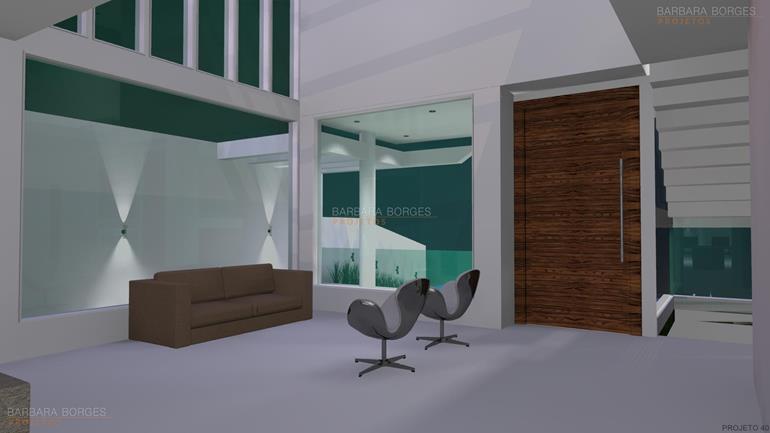 dicas decoração sala decorador projetista 3D
