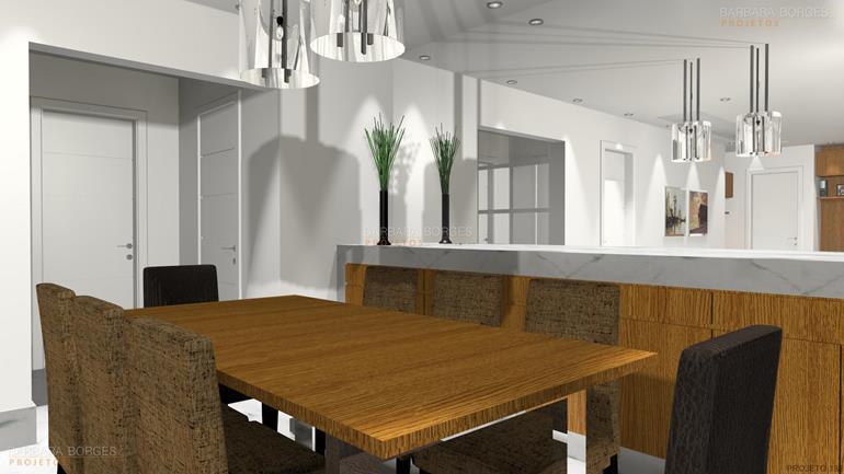 dormitorio planejado decorador projetista 3D