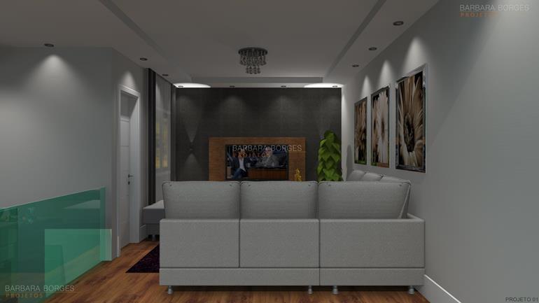 florense moveis planejados decorador projetista 3D