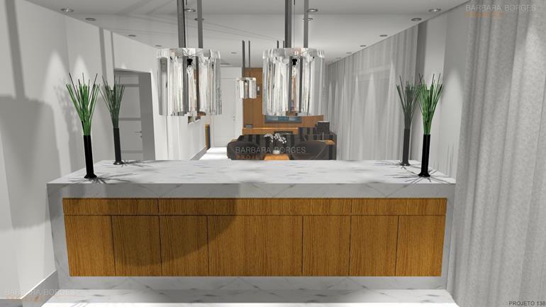 download sweet home 3d decoradora casas apartamentos projeto 3D
