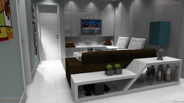 fruteiras para cozinha decoradora casas apartamentos projeto 3D