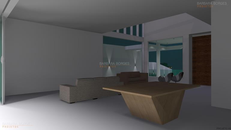 dormitorio casal completo decorar casa