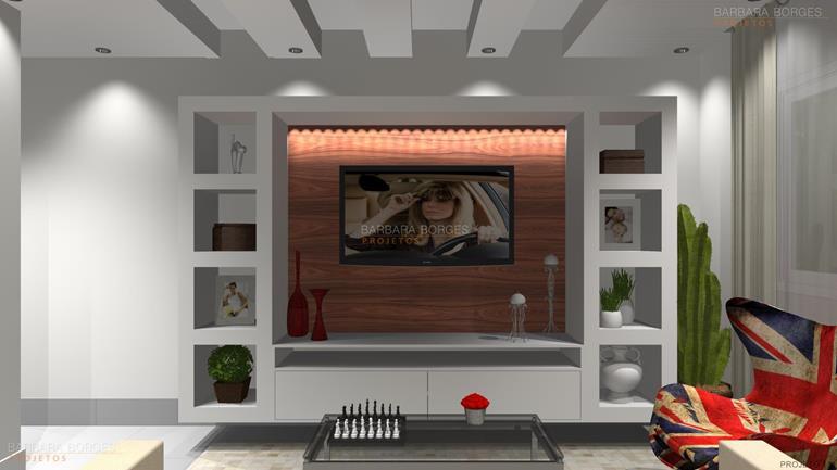 faixa decorativa infantil decorar casa