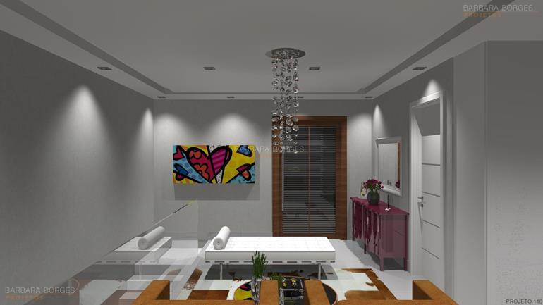 fotos cozinhas planejadas decorar casas