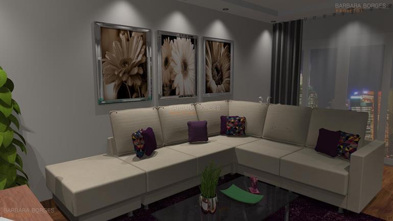 fruteiras para cozinha decorar casas