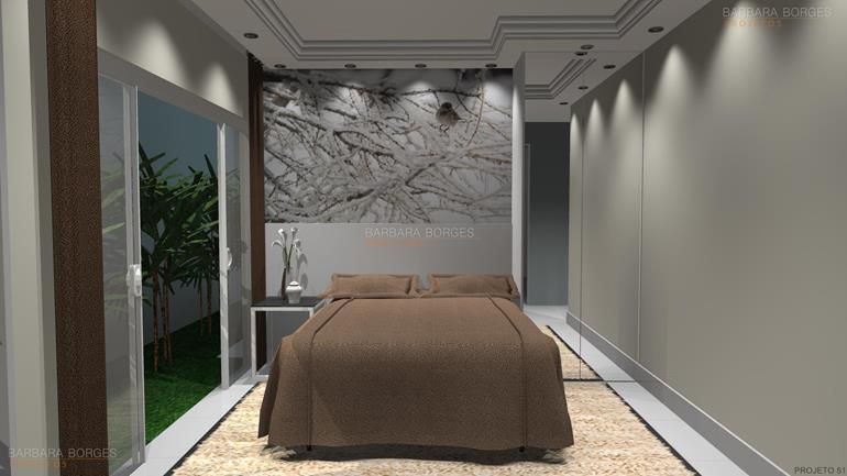 florense moveis planejados decorar quarto