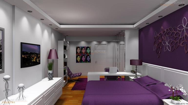 download sweet home 3d decorar quarto bebe