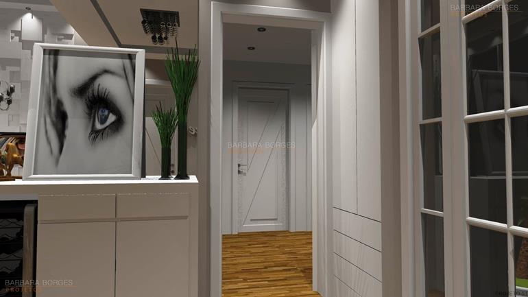 fotos cozinhas planejadas decorar quarto bebe