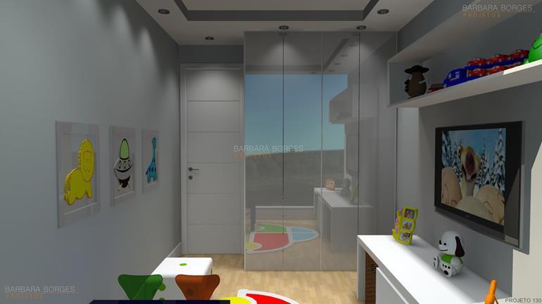 imagens de sala de jantar decorar quarto bebe