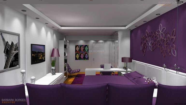 enfeites de casa decorar quarto casal