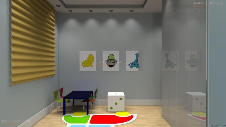 lojas de moveis em santos decorar quarto pequeno