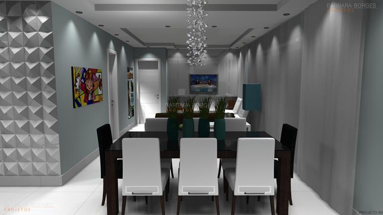 mesa de jantar preço decorar sala
