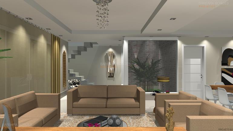 fotos decoração design interiores