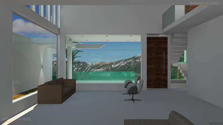 home theater decoração design interiores