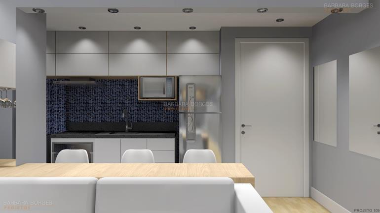 lojas de moveis em santos design interiores
