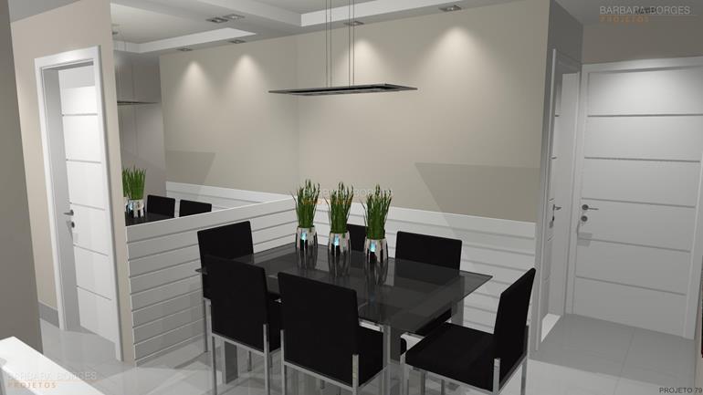 mesa diretor design interiores