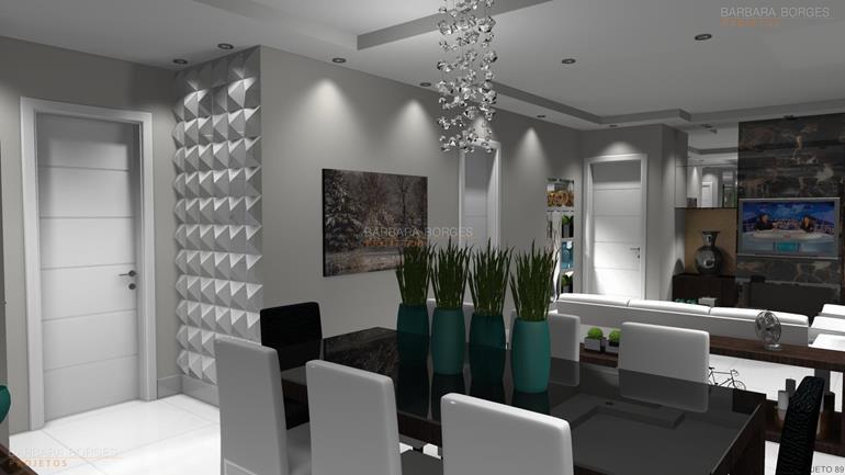 mesas de centro para sala design interiores