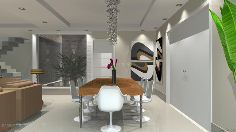 fruteiras para cozinha design moveis
