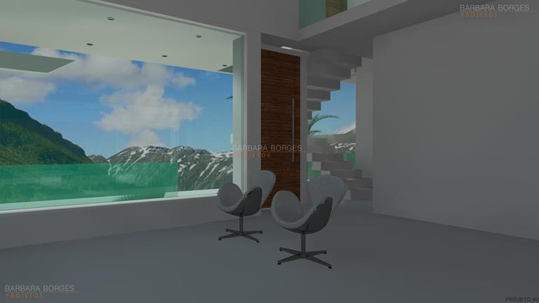 ideias para banheiros pequenos design moveis