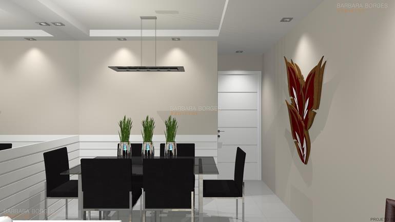 mesa e cadeiras para cozinha design moveis