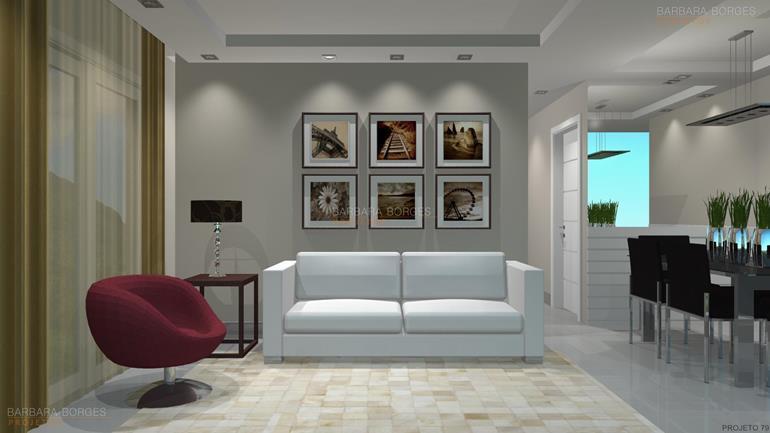 mesas de centro para sala dicas decoração